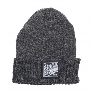 So Cal Leage Beanie