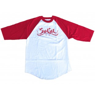So Cal Laid Back Ranglan L/S Shirt