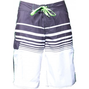 No Cal Rock Boardshort