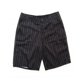 So Cal Costa Hybrid Boardshort