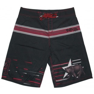 So Cal Ca Bear Boardshort