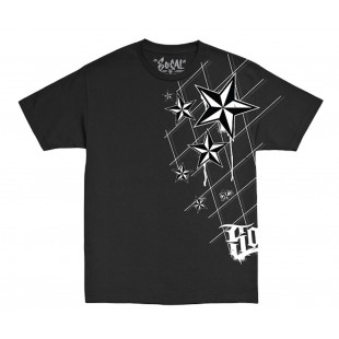 So Cal Twinkled Youth Tee