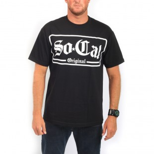 So Cal Original T-Shirt