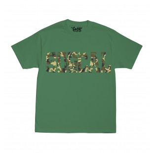 So Cal Camo T-Shirt