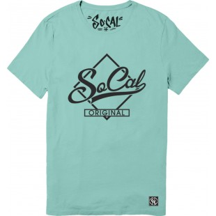 So Cal Player T-Shirt