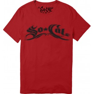 So Cal Tinted Window T-Shirt