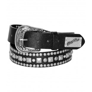 So Cal Rockstar Belt