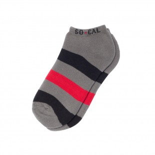So Cal Indyboat Socks